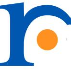 RZ_logo_4c