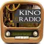 12569741 - old radio