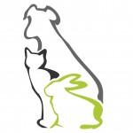 Tierarztpraxis Wulmstorf