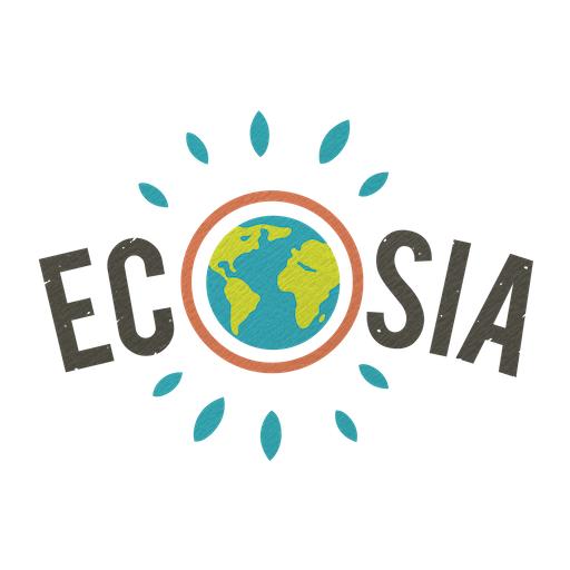 Ecosia – die Klima Suchmaschine
