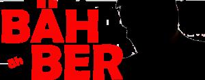 baehaehber